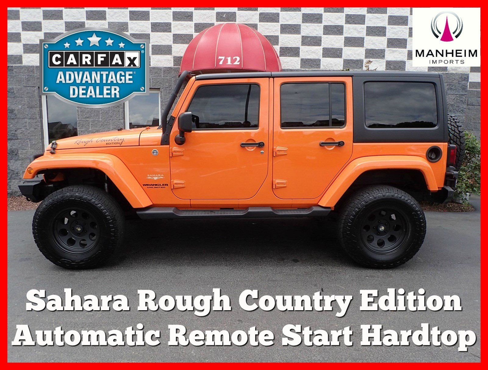 wrangler auto jeep sales unlimited inventory in en vehicle for img used sahara sale