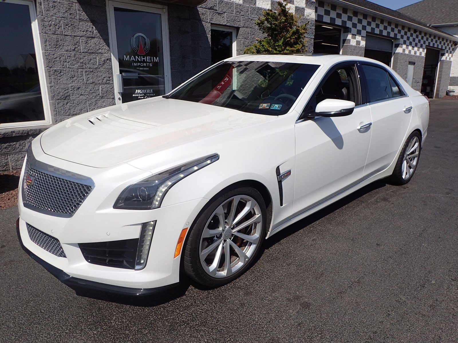 mazda bommarito awd in luxury mo saint peters used of collection sedan cts cadillac