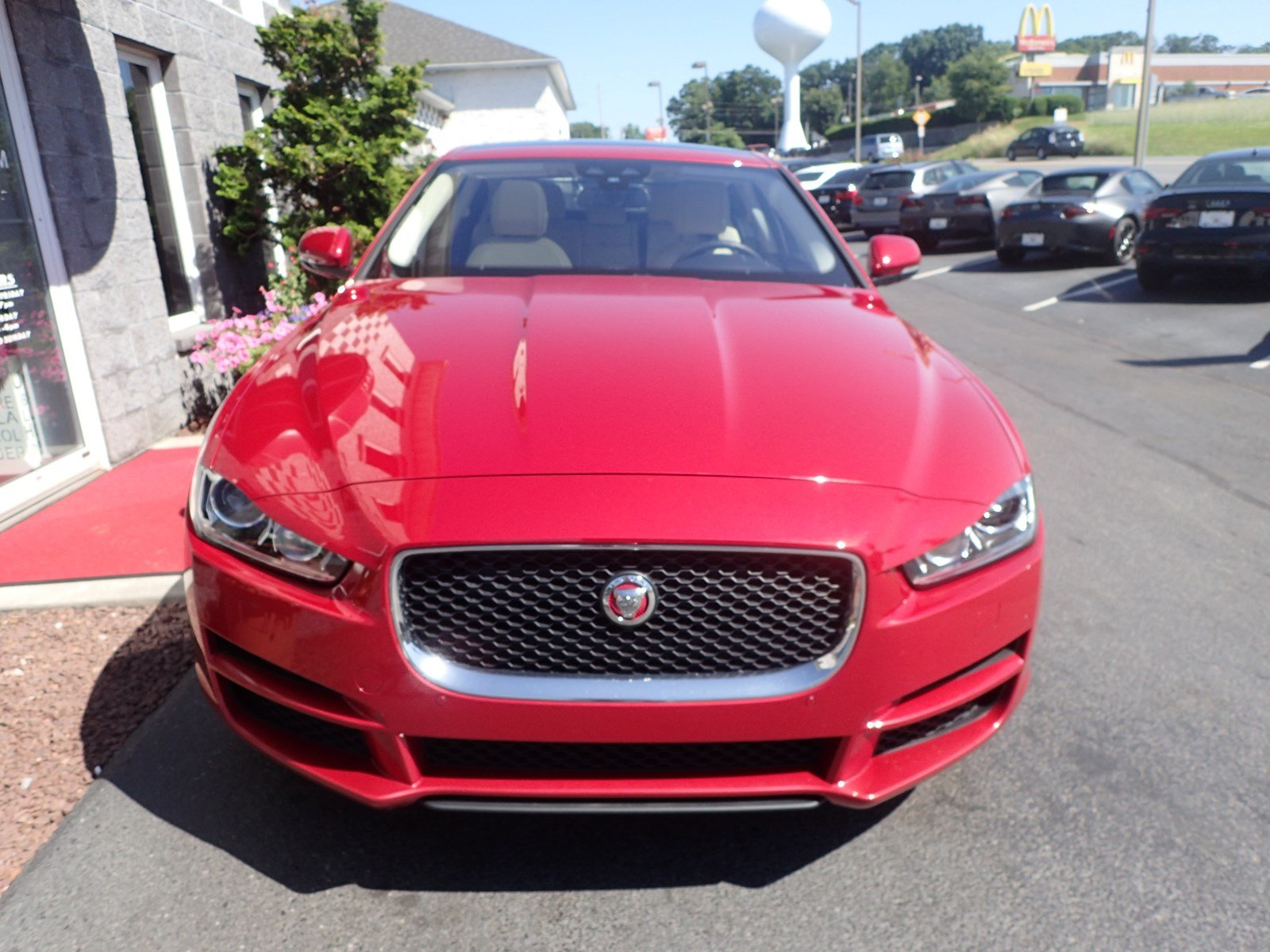 pre certified inventory f convertible type in jaguar awd willow grove s owned