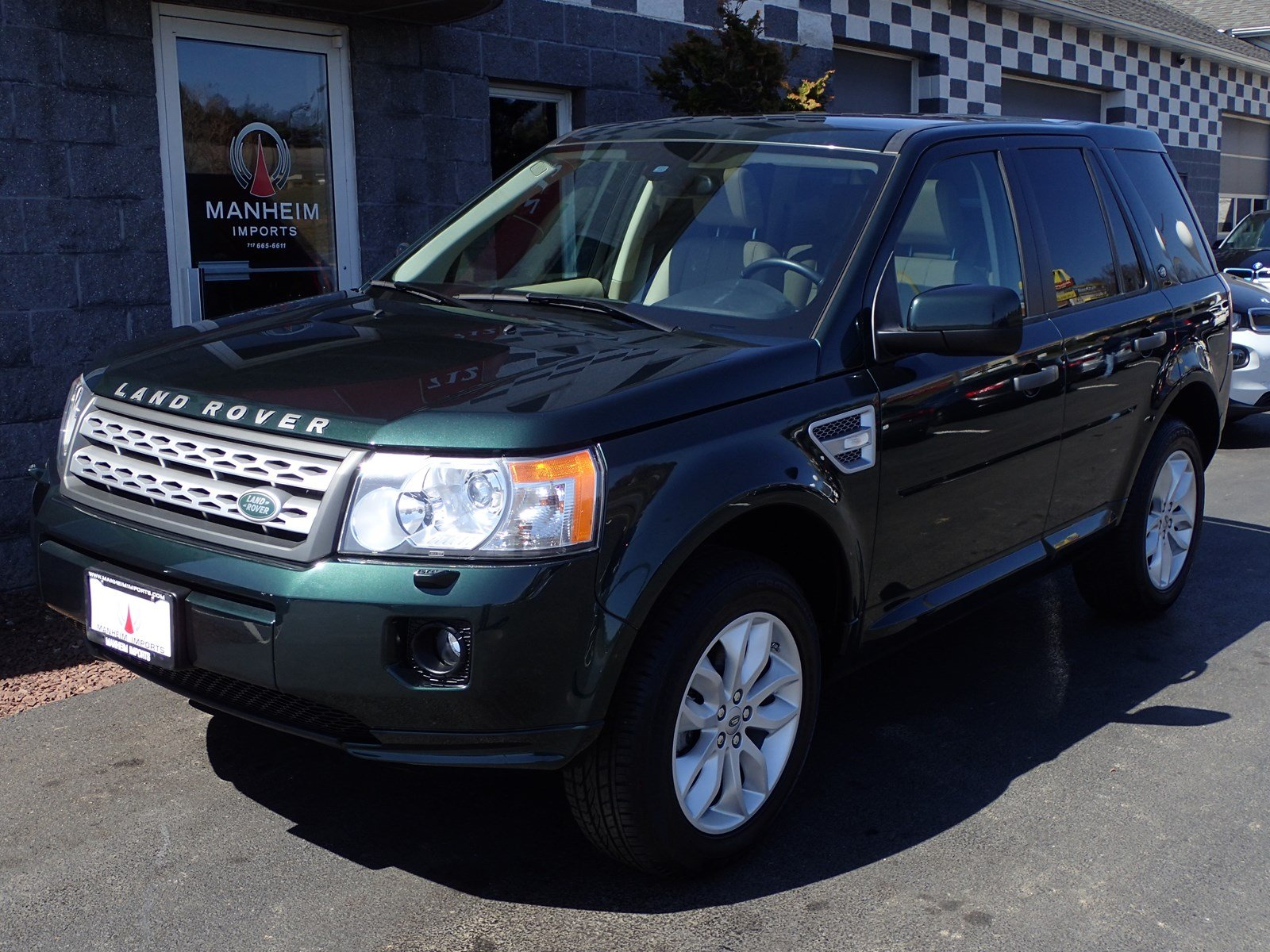 for sale htm land rover near beach redondo landrover hse stock c used range